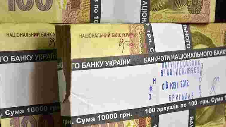 Затверджено ініціативу мера Львова про збільшення виплат ветеранам УПА