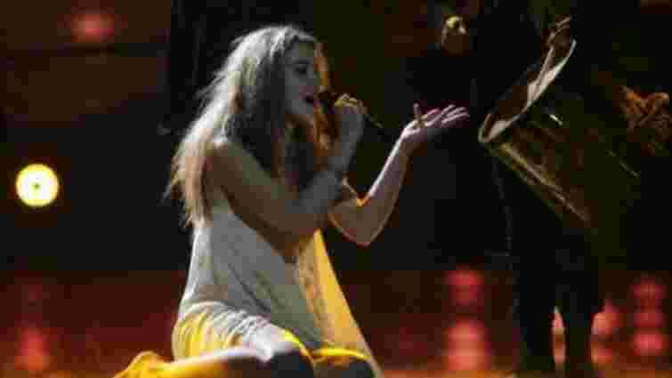 У Євробаченні-2013 перемогла співачка з Данії