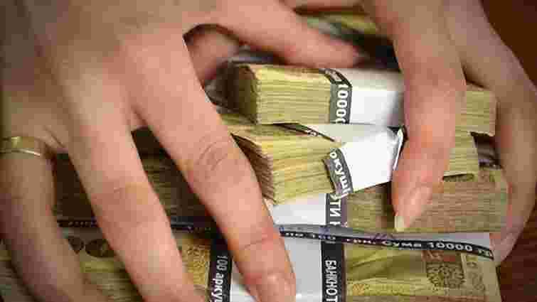Як заробили свої мільйони найбагатші львів'яни, - Forbes
