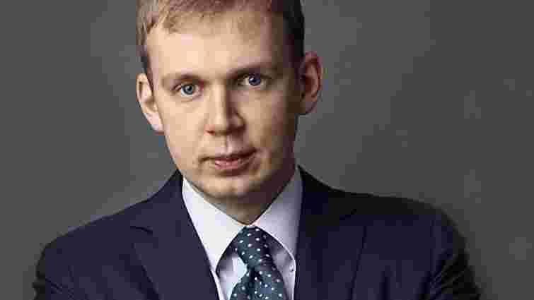 Курченко купив 100% акцій «Українського медіа холдингу»
