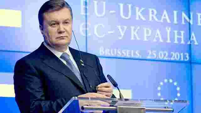 Демократизація чи «Білорусизація»: якою є ціна Угоди про асоціацію з ЄС?