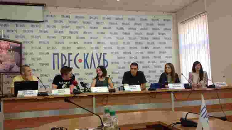 Міліція провела обшуки в активістів «Автономного опору» через заяву нардепа