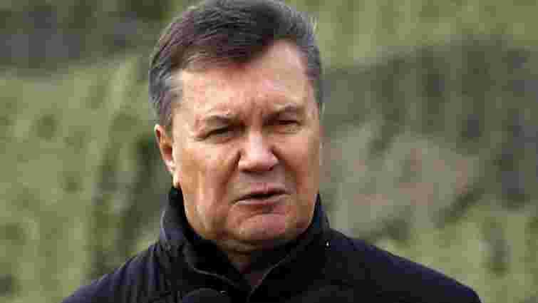 Питання Тимошенко буде вирішено найближчим часом, – Янукович