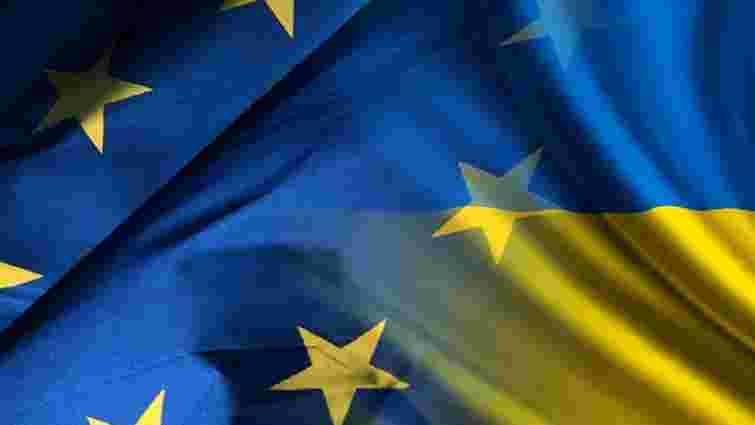 Угоду з ЄС не підпишуть без «зеленого світла» від Кокса і Квасневського