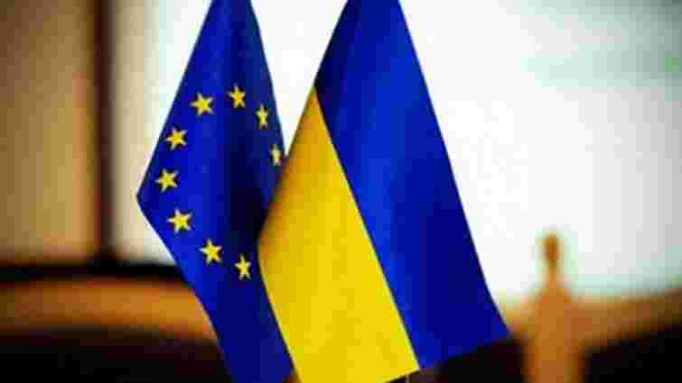 Угоду про асоціацію з ЄС можуть підписати уже з новим президентом, – європарламентар