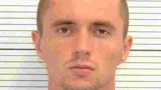 У Британії українського терориста засудили до довічного ув'язнення