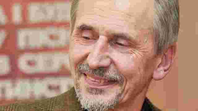 Рябчук: Есей може бути про що завгодно, не має лиш права бути нудним і банальним