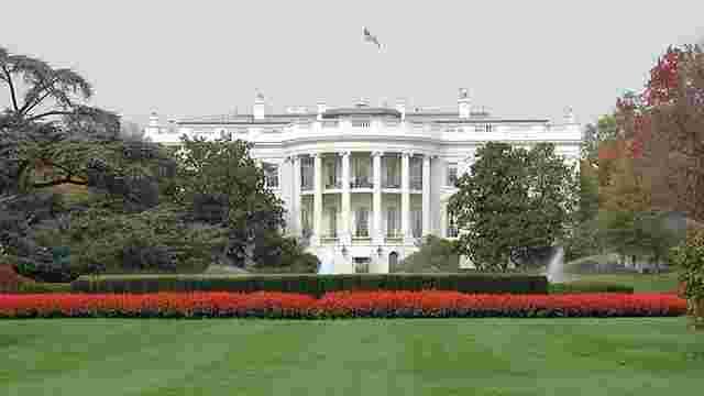 США готові обмежити масштаби шпигунства