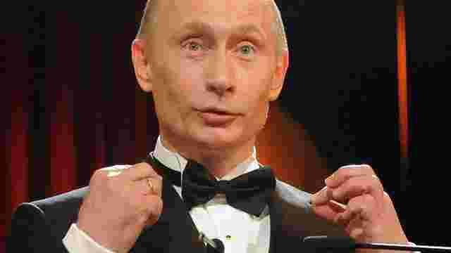 Путіна визнали впливовішим за Папу Римського, – Forbes