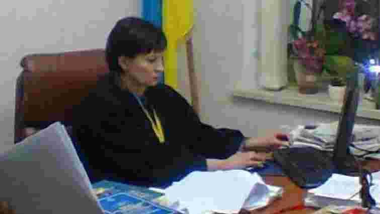 Олега Панаса суд затримав на 2 місяці