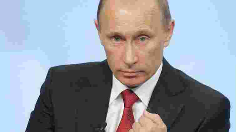 «Газпром» знизив ціну на газ для України на 30%