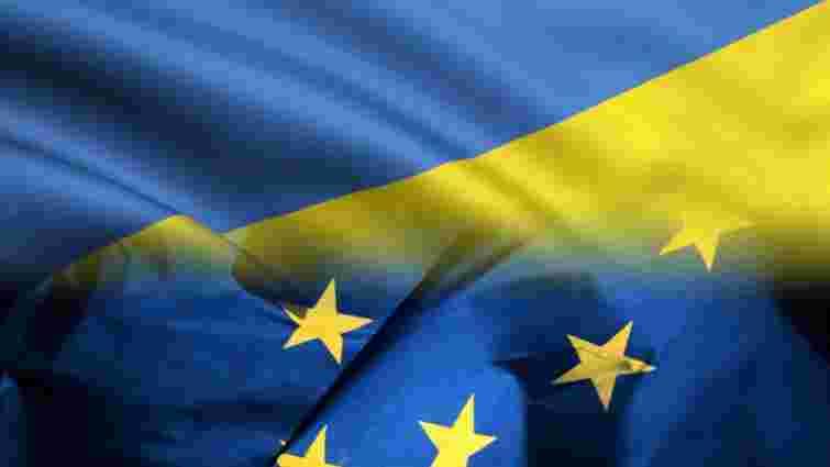 Підтримка союзу Путіна в Україні обвалилася до 28%