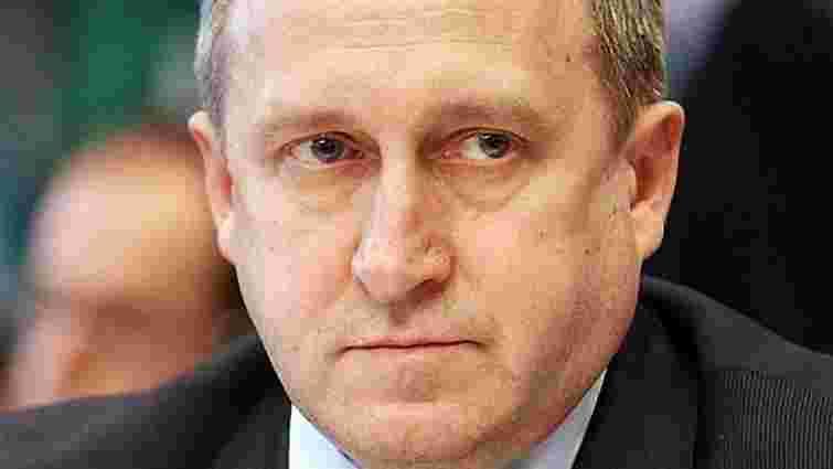 МЗС вірить, що безвізовий режим з ЄС діятиме з початку 2015-го