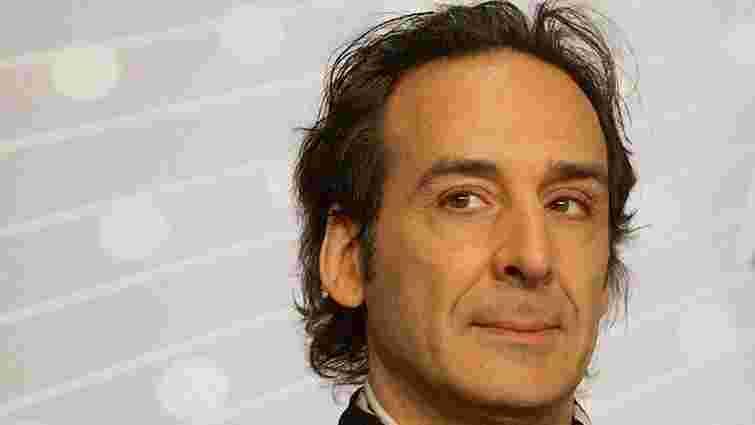 Жюрі Венеціанського кінофестивалю вперше очолить композитор