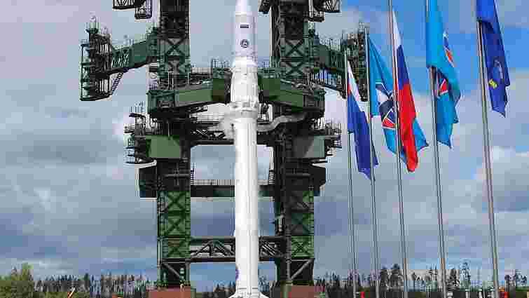 Роскосмосу вдалося запустити багатостраждальну ракету «Ангара»