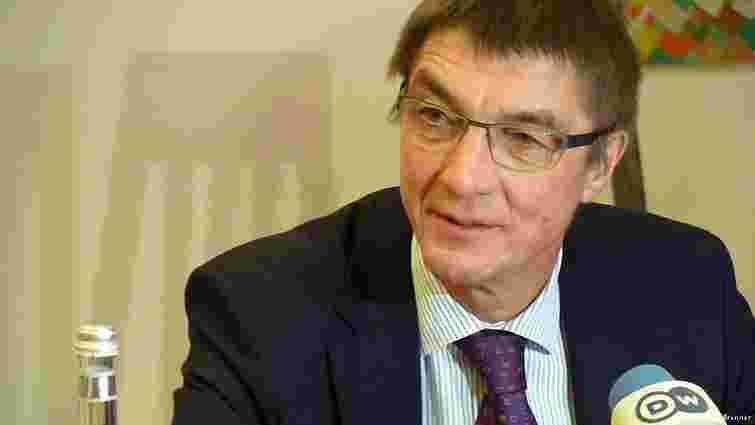 Німеччина розмірковує про надсилання миротворців ООН до України, - ЗМІ