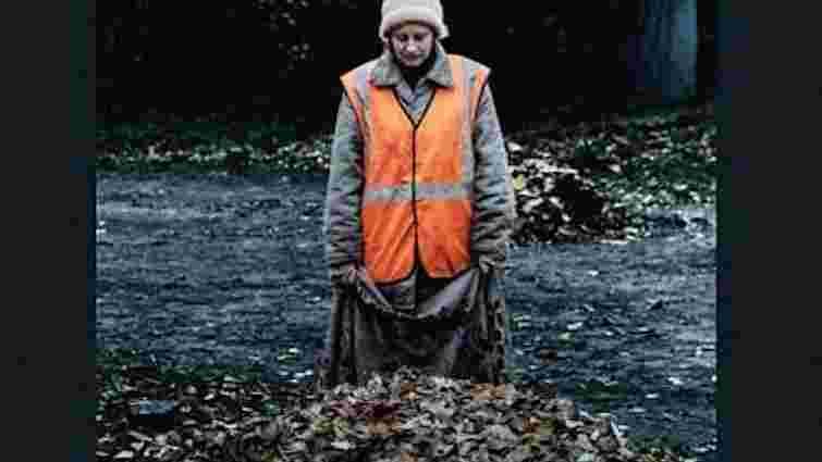 """Фільм """"Листопад"""" потрапив до конкурсу Міжнародного кінофестивалю у Локарно"""