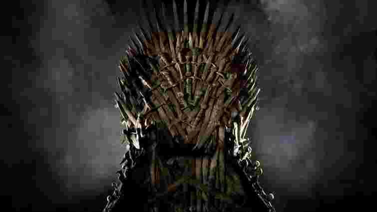 """""""Гра престолів"""" назвала нових героїв"""