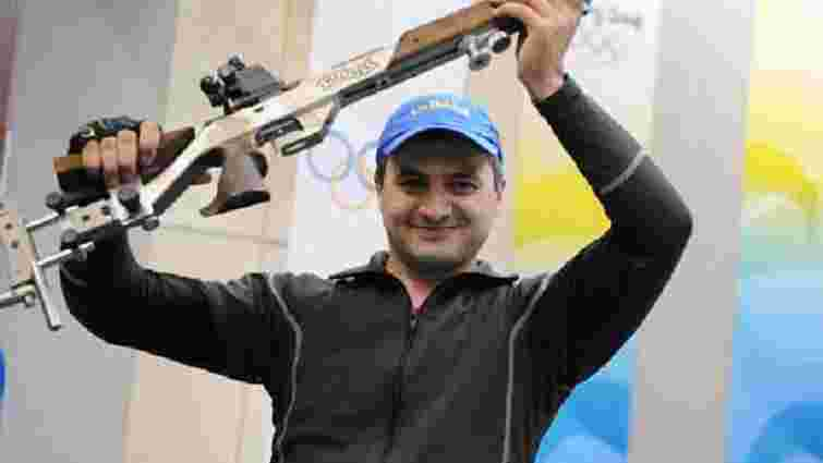 Український чемпіон-прикордонник з Криму став громадянином Росії