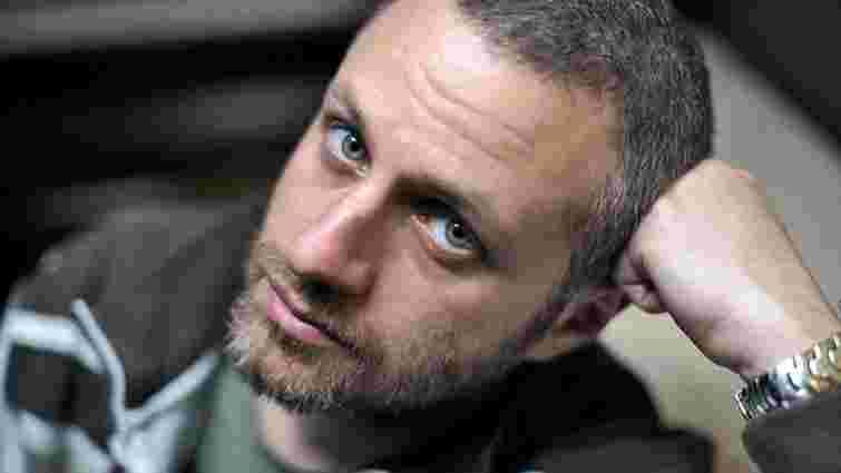 Російський кінорежисер Павло Бардін оголосив бойкот Росії