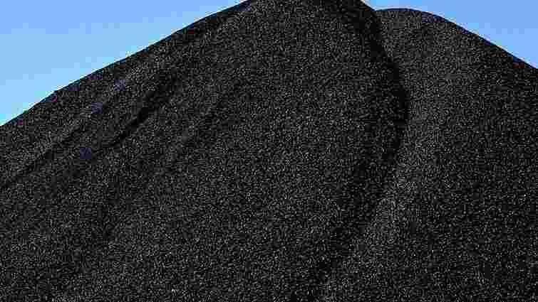 Україна купуватиме вугілля в Росії