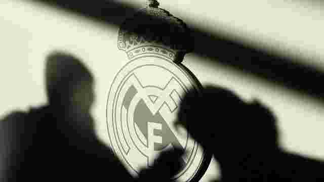 Мадридський «Реал» забрав зі своєї емблеми хрест, аби не образити мусульман