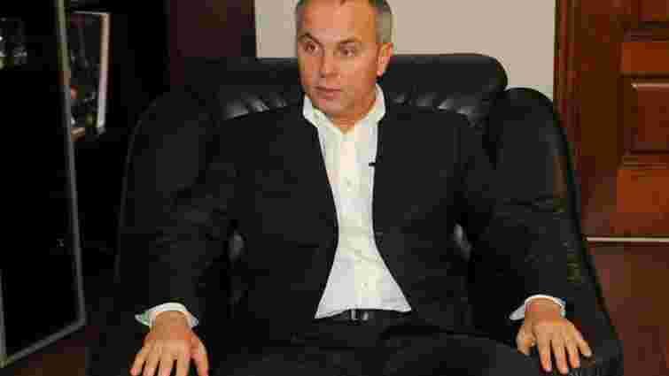 Депутат Верховної Ради заявив, що не вважає Росію агресором