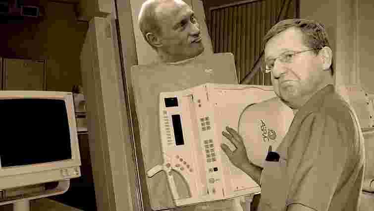 Паличка Коха для Путіна