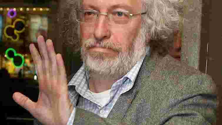 Головний редактор «Еха Москви» піде в поліцію через погрози Кадирова