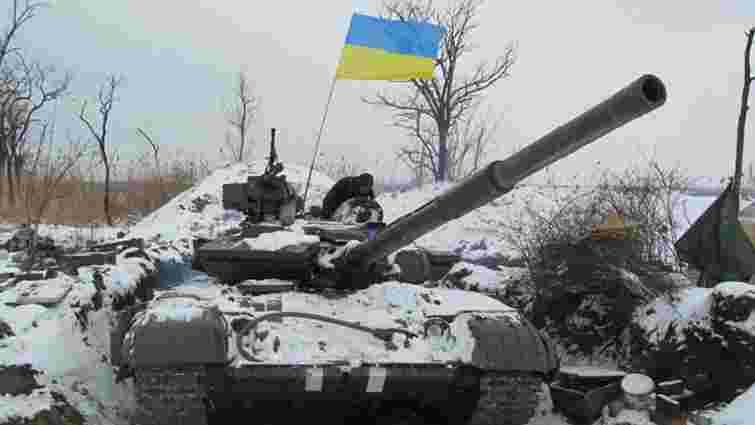 За день бойовики обстріляли 28 населених пунктів на Донбасі, - прес-центр АТО