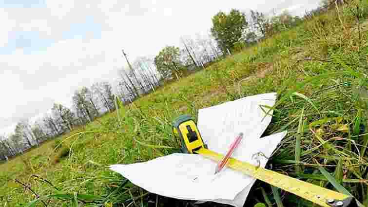 Бійцям АТО обіцяють понад 10 тис. земельних ділянок