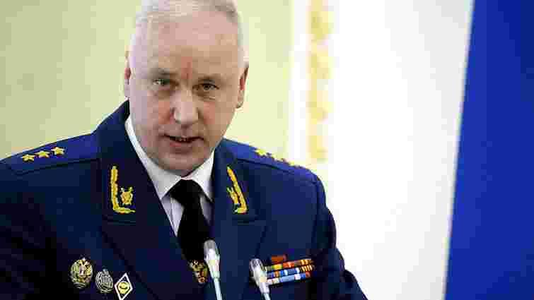 Процес у справі про вбивства в Гюмрі пройде у Вірменії, але у військовому суді Росії
