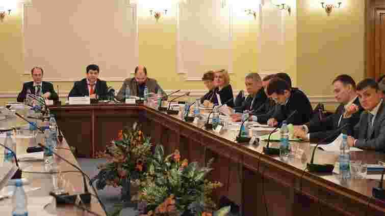 Профільний комітет Верховної Ради розкритикував діяльність керівництва митниці