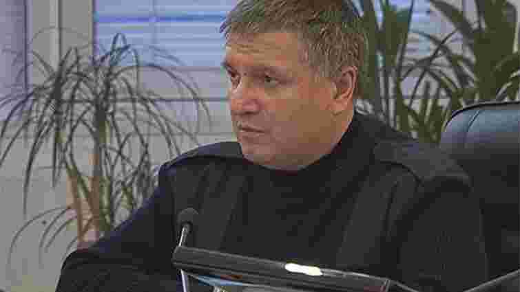 МВС переходить до системи «превентивних ударів», – Арсен Аваков