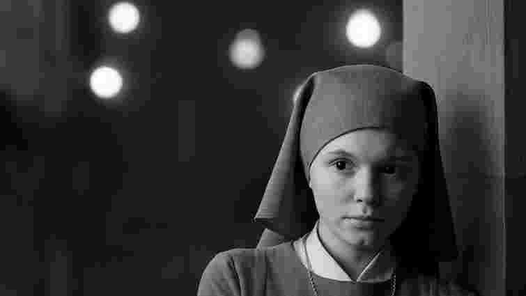 """Поляки назвали свого номінанта на """"Оскар"""" """"антипольським"""""""