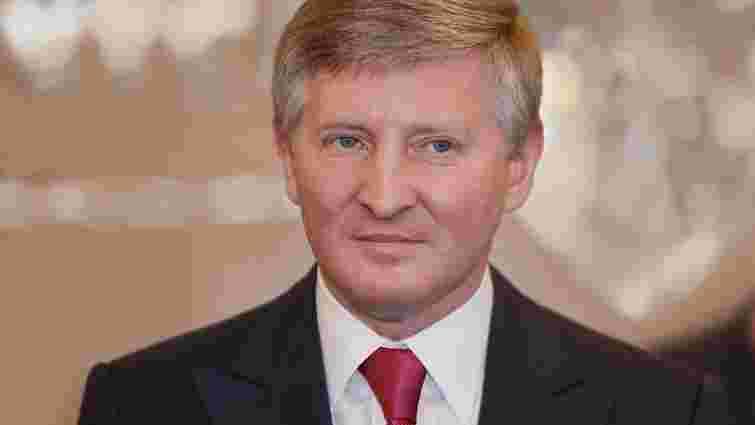 Ахметова допитали у справі про фінансування тероризму на Донбасі, - Ярема