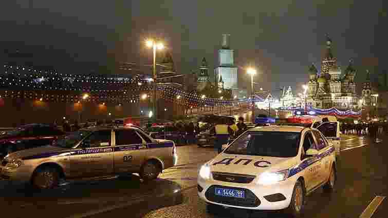 Вбивство Нємцова буде розслідувати фахівець у справах ультраправих