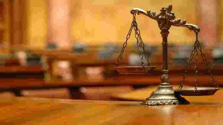 Верховний суд дозволив парламенту арештувати трьох суддів Печерського райсуду Києва (документи)