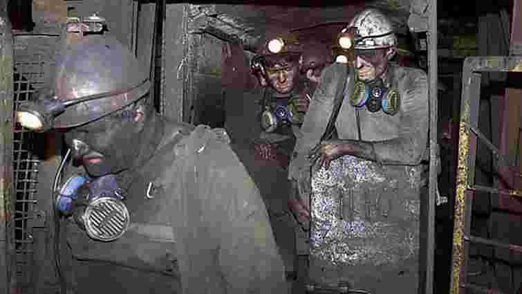 На шахті ім. Засядька стався вибух: 5 людей поранено, доля 47 гірників невідома