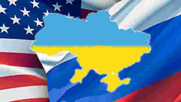 В МЗС Росії заявили, що «ніякі санкції не змінять принципову позицію Росії»