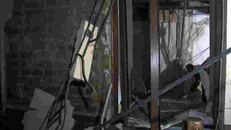 Нічний вибух в Одесі класифікували як теракт