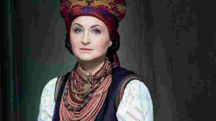 Представники fashion-індустрії бояться їхати в Україну через війну