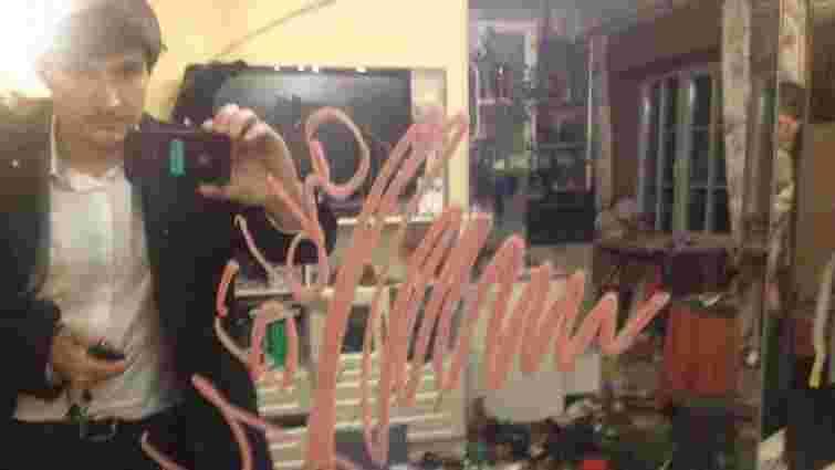 Оприлюднено фото з розгромленої квартири Вікторії Сюмар