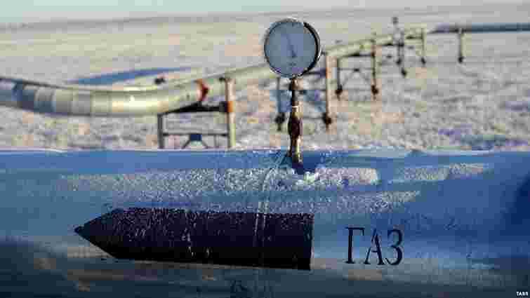 Альтернативою російському «Південному потоку» може стати універсальне «Східне кільце»