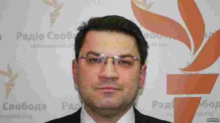 Справа проти Януковича, відкрита в Україні, дуже сумнівна, – екс-голова укрбюро Інтерполу
