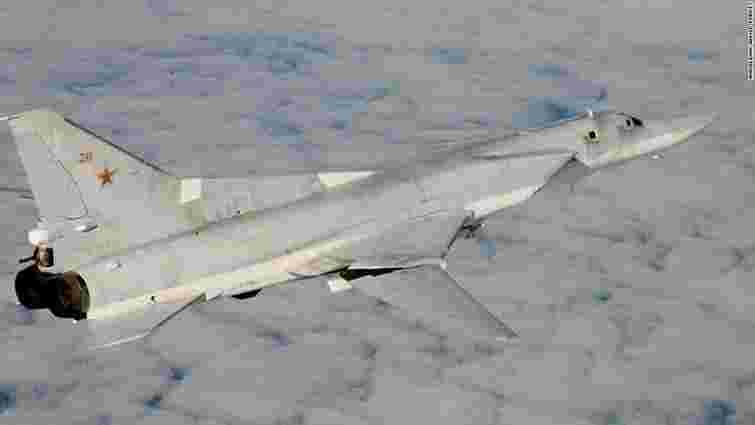 Ядерна зброя Росії становить загрозу для США і Канади, – командувач NORAD