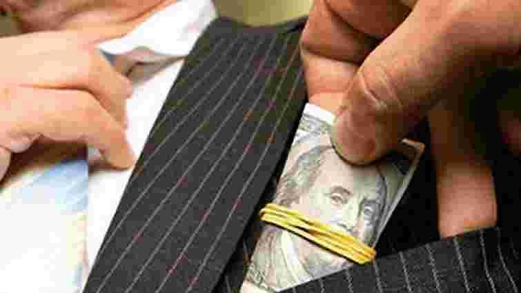 Міноборони закуповує солдатам консерви у фірм, замішаних у корупції