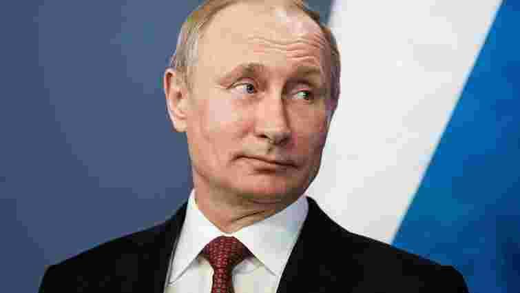 Сім країн Євросоюзу готові відмовитися від санкцій проти Росії