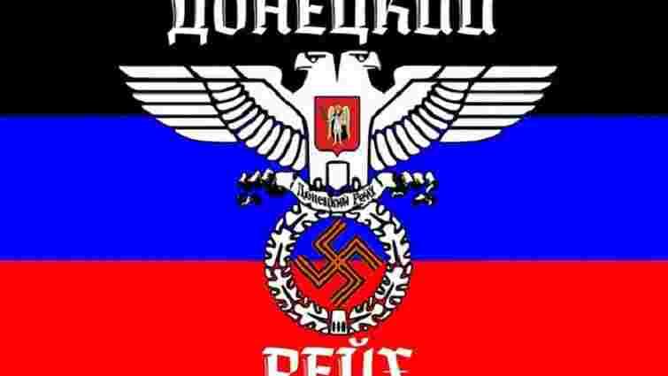 СБУ: бойовики знущаються над українськими полоненими сильніше, ніж фашисти в концтаборах