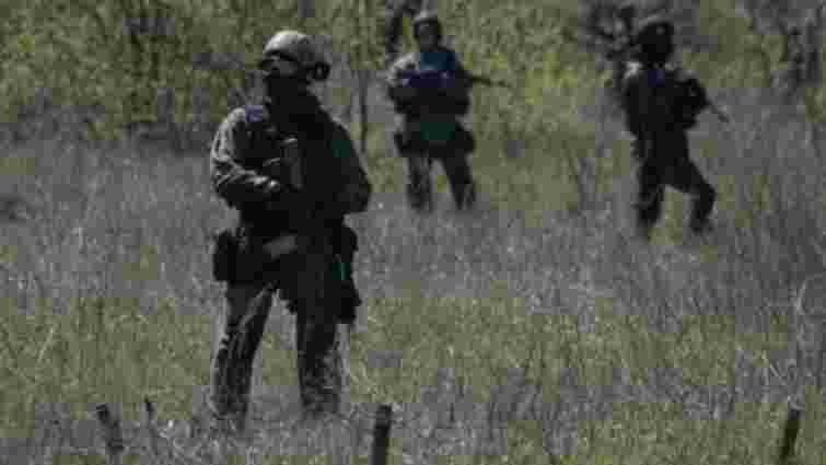 Українські розвідники отримали право проникати в міжнародні терористичні групи